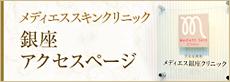 新宿・銀座アクセスページ