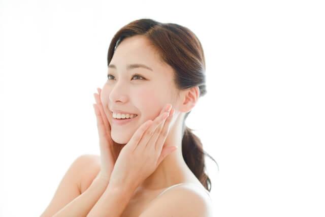 ニキビを治療するなら美容皮膚科