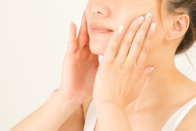 気になる毛穴は美容皮膚科での治療がオススメ