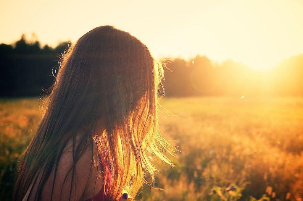 光脱毛を経験済みの方は痛みをどのように感じるでしょうか