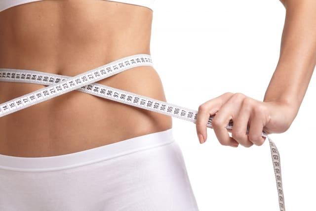 痩せたい・・・!痩せる方法は様々です。