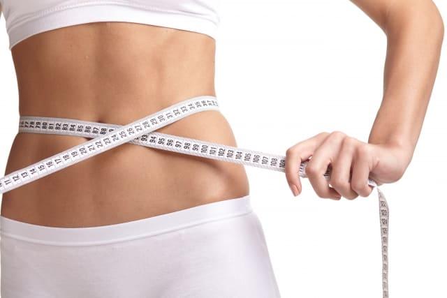 なぜメディエスの医療痩身はダウンタイムが短いのか。